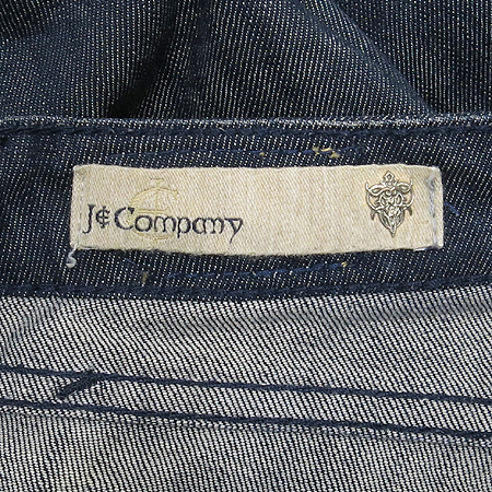 Premium Jeans(�����̾���) J & Company(���̾����۴�) û����