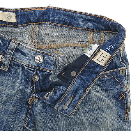 Premium Jeans(프리미엄진) J & Company(제이앤컴퍼니) 청바지