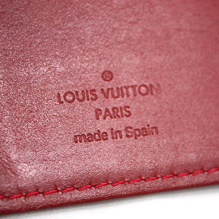 Louis Vuitton(���̺���) R21016 ���׷� ������ ��ٹ��� ������ ������ ���̾