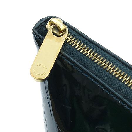 Louis Vuitton(���̺���) M93673 ���� ������ ��� �� ������GM ��Ʈ��