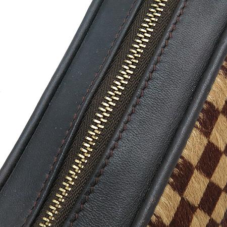 Louis Vuitton(���̺���) M92132 �ٹ̿� SAUVAGE ��ġ TIGRE ��Ʈ��
