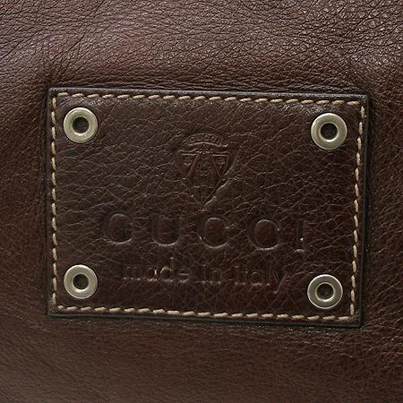 Gucci(����) 189680 ���� ���� �� ��Ʈ�� + ��� ��Ʈ��