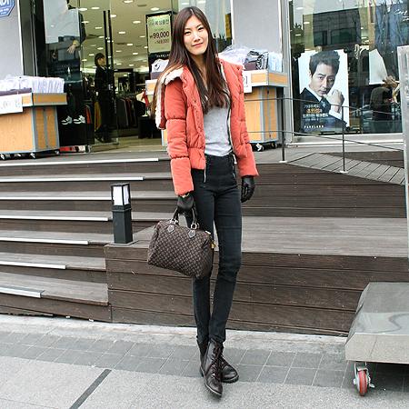 Louis Vuitton(���̺���) M95224 ���� �̴ϸ� ���ǵ�30 ��Ʈ��