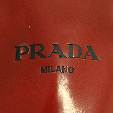Prada(�����) VA0781 ���������� �� ��Ʈ��