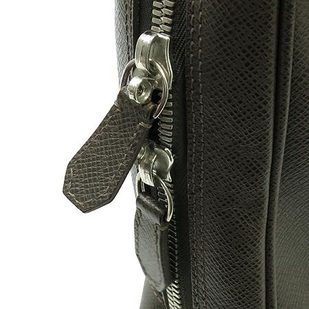 Louis Vuitton(루이비통) M31172 타이가 이고르 브라운 토트백