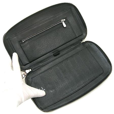 Louis Vuitton(루이비통) M30652 타이가 오거나이저 아톨 다용도 클러치 겸 지갑