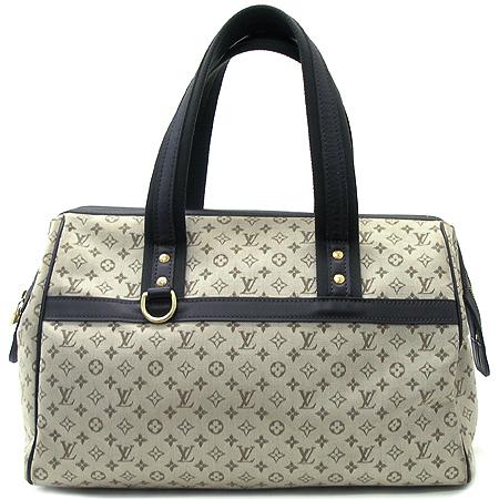 Louis Vuitton(루이비통) M92310 모노그램 미니 조세핀 GM 토트백 [강남본점]