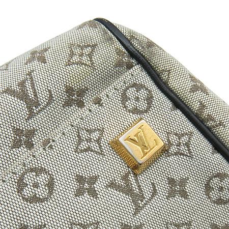 Louis Vuitton(루이비통) M92310 모노그램 미니 조세핀 GM 토트백 [강남본점] 이미지5 - 고이비토 중고명품