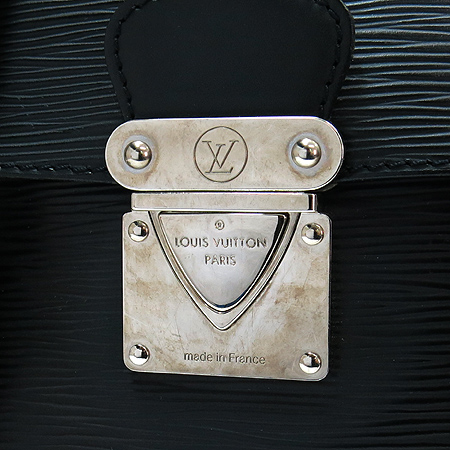 Louis Vuitton(���̺���) M58862 ���߷��� ���Ը� MM �����