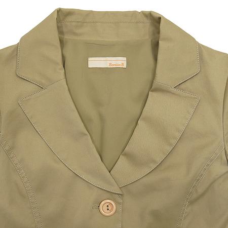 BANILA B(바닐라비) 베이지컬러 2버튼 자켓