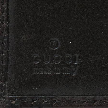 Gucci(����) 112664 GG �ΰ� �ø� ���� ������