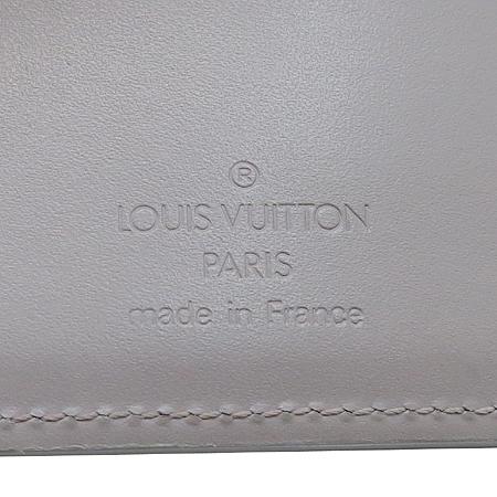 Louis Vuitton(���̺���) M6366A ���� ���� ������