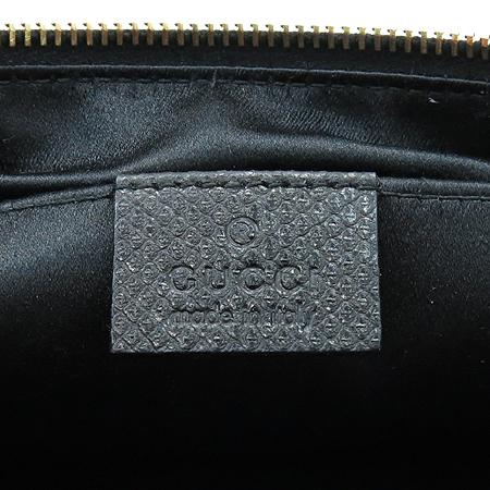 Gucci(����) 153020 �? ���� ü�� �к긯 �����