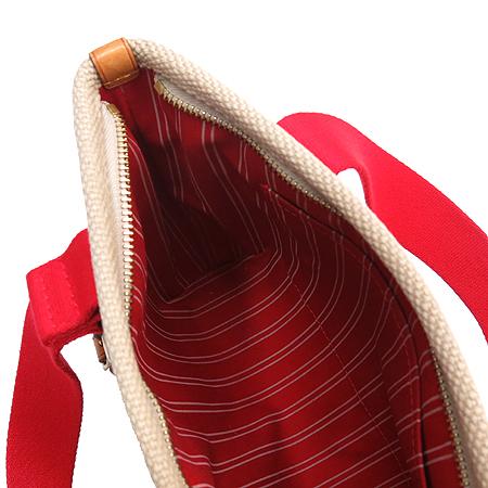 Louis Vuitton(루이비통) 안티구아 카바스 PM 토트백 이미지5 - 고이비토 중고명품