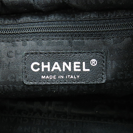 Chanel(����) ij��� �? ���� ����ΰ� ��Ʈ��