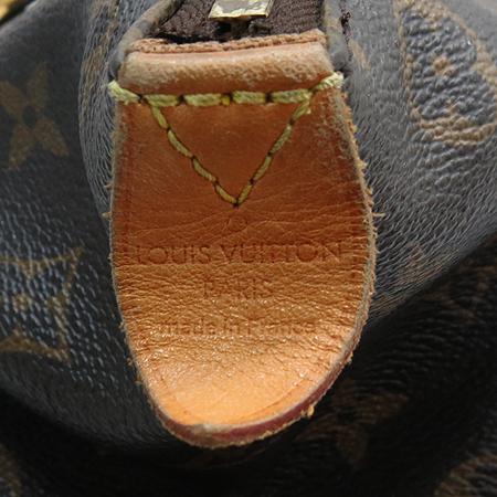 Louis Vuitton(루이비통) M56690 모노그램 캔버스 토탈리GM 숄더백
