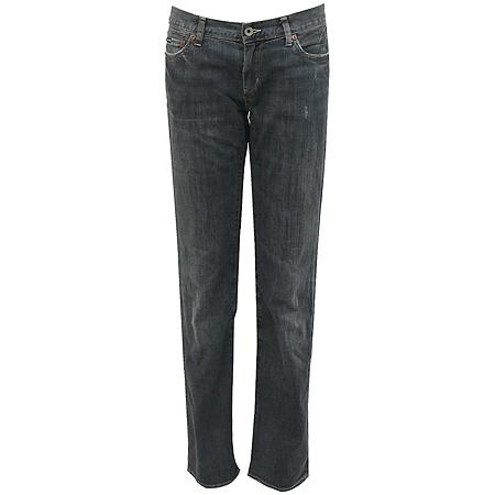 Polo Jeans(폴로 진스) 그레이진