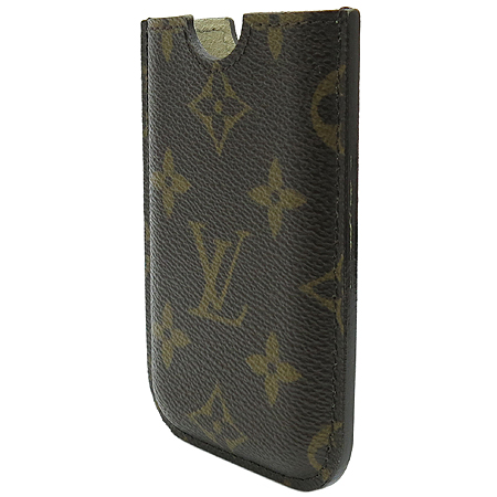 Louis Vuitton(���̺���) M60114 ���׷� ĵ���� ������ ���̽� [�λ꺻��]