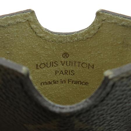 Louis Vuitton(루이비통) M60114 모노그램 캔버스 아이폰 케이스 [부산센텀본점]