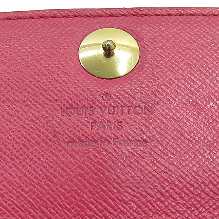 Louis Vuitton(���̺���) M93747 ���׷� ��Ƽ �÷� �? ��� �� ������