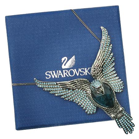 Swarovski(���ͷκ꽺Ű) �Ҵ�Ʈ �����