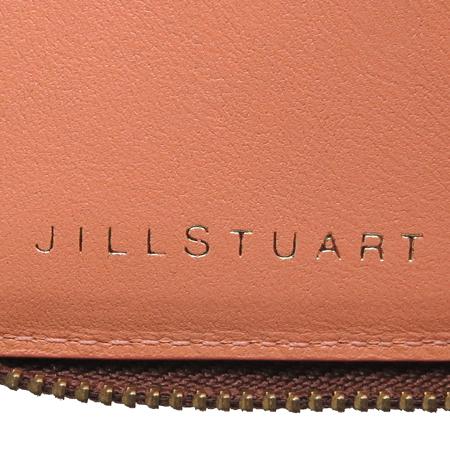 Jill Stuart(��Ʃ��Ʈ) ���� ��� ¤�� ������