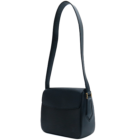 Louis Vuitton(루이비통) M52202 에삐 레더 뷰시 숄더백