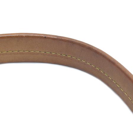 Louis Vuitton(���̺���) M40121 ���� ĵ���� ����� MM �����