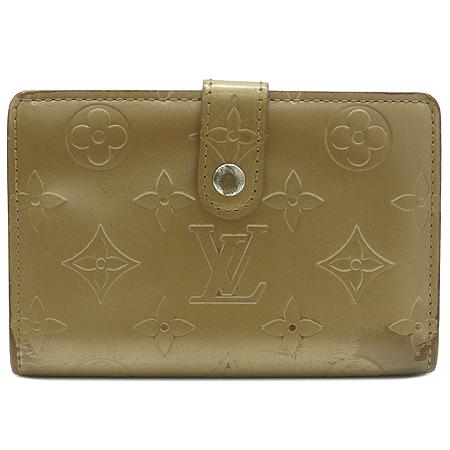 Louis Vuitton(���̺���) M65157 ���� ������ ����ġ �۽� ������
