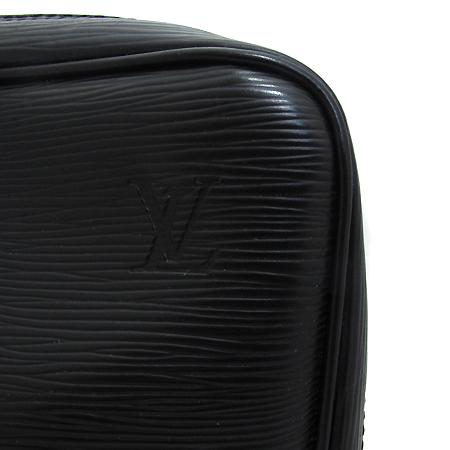 Louis Vuitton(���̺���) M40321 ���� ���� ������ ��ť��Ʈ ������ ����� [��õ ������]