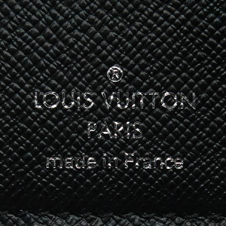 Louis Vuitton(루이비통) M6658N 뉴 에삐 블랙 페이던트 조이월릿 중지갑[부천 현대점]