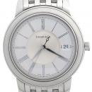 티파니 오토매틱 시계