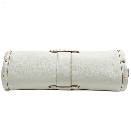 Louis Vuitton(루이비통) M91850 수할리 레파누이 PM 토트백