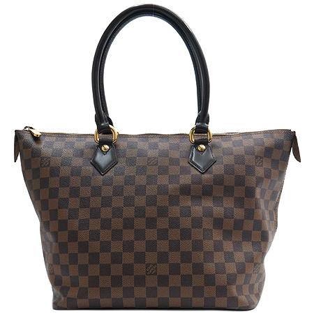 Louis Vuitton(���̺���) N51188 �ٹ̿� ���� ĵ���� �췹�� MM ��Ʈ��