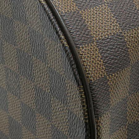 Louis Vuitton(���̺���) N51303 �ٹ̿� ���� ĵ���� ���ʷ�30 ��Ʈ��