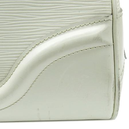 Louis Vuitton(���̺���) M5932J ���� ���� ���︵ ���״� PM ��Ʈ��