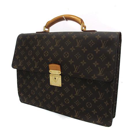 Louis Vuitton(루이비통) M53026 모노그램 캔버스 라퀴토 서류가방 [부천 현대점] 이미지2 - 고이비토 중고명품