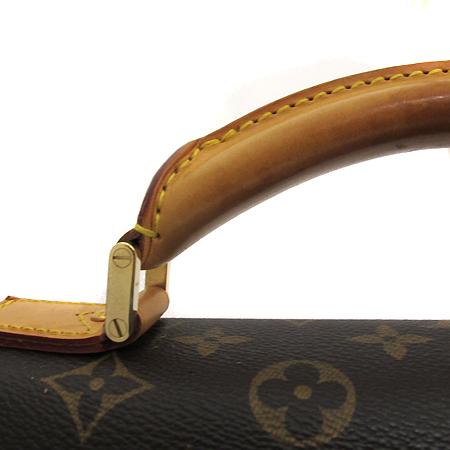 Louis Vuitton(루이비통) M53026 모노그램 캔버스 라퀴토 서류가방 [부천 현대점] 이미지3 - 고이비토 중고명품