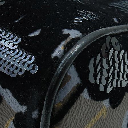Louis Vuitton(루이비통) M40435 모노그램 마나쥬 컬렉션 클러치백
