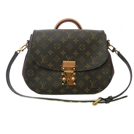 Louis Vuitton(루이비통) M40581 모노그램 캔버스 에덴 MM 2WAY