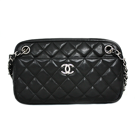 Chanel(����) A46203Y01480 94305 ����Ų �? ����ΰ� ü�� S������ ī�� ����� [�?����]