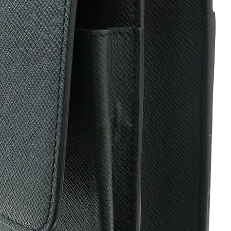 Louis Vuitton(루이비통) M31052 타이가 레더 로부스토 1 컴파트먼트 서류가방 [강남본점] 이미지5 - 고이비토 중고명품