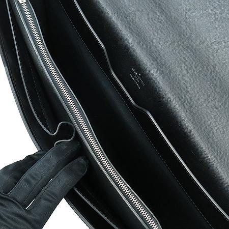 Louis Vuitton(루이비통) M31052 타이가 레더 로부스토 1 컴파트먼트 서류가방 [강남본점] 이미지7 - 고이비토 중고명품