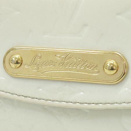 Louis Vuitton(루이비통) M93541 모노그램 베르니 선셋블바르 숄더백 이미지4 - 고이비토 중고명품