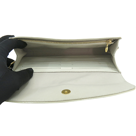 Louis Vuitton(루이비통) M93541 모노그램 베르니 선셋블바르 숄더백 이미지5 - 고이비토 중고명품