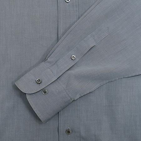 Hugo Boss(휴고보스) 그레이컬러 셔츠