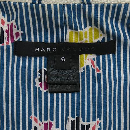 Marc_Jacobs(마크제이콥스) 아이보리컬러 자켓
