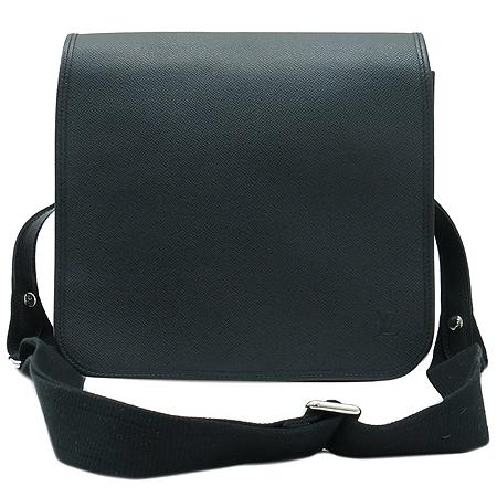 Louis Vuitton(루이비통) M32482 타이가 그레이 안드레이 크로스백
