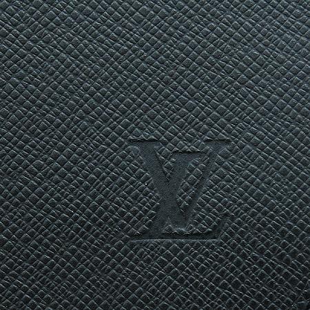 Louis Vuitton(루이비통) M32482 타이가 그레이 안드레이 크로스백 이미지5 - 고이비토 중고명품