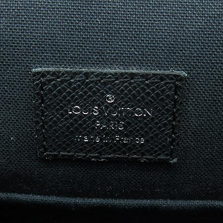 Louis Vuitton(루이비통) M32482 타이가 그레이 안드레이 크로스백 이미지7 - 고이비토 중고명품